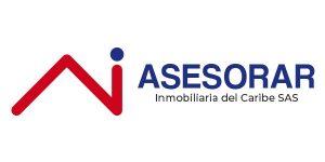 inmobiliaria-logotipo