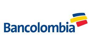 logotipo-bancolombia