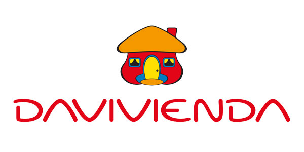 davivienda-logotipo